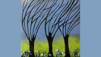 Permalink to: Enamel Trees
